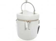 PotioR(ポティオール)のバニティバッグ