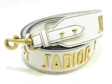 ChristianDior(クリスチャンディオール)のJ'ADIOR(ジャドール)
