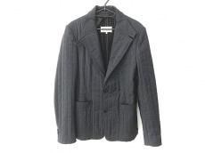Maison Margiela(メゾンマルジェラ)のジャケット