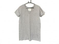 CEBO(セボ)のTシャツ