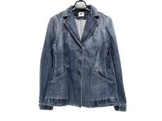 ディオール/クリスチャンディオールのジャケット