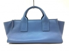 エリジールのハンドバッグ