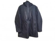 グリフィンハートランドのコート