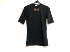 BRUNELLO CUCINELLI(ブルネロクチネリ)のTシャツ