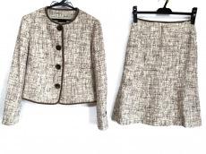 IENA(イエナ)のスカートスーツ