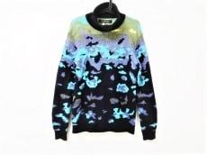 アンリアレイジのセーター