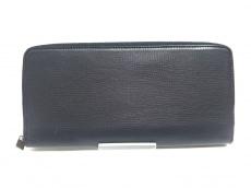 Loro Piana(ロロピアーナ)の長財布