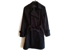 CARA O CRUZ(キャラオクルス)のコート