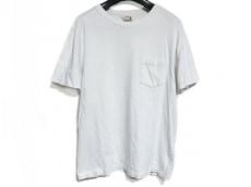 グラッドハンドのTシャツ