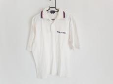 PEARLY GATES(パーリーゲイツ)のポロシャツ