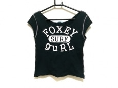 FOXEY FguRL(フォクシーエフガール)のカットソー