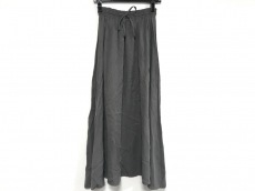 ハウントのスカート