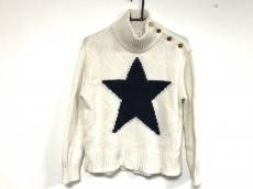 ブルーム ストリート ケイトスペードのセーター