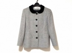 pierre cardin(ピエールカルダン)のジャケット