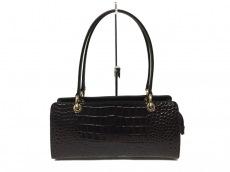 Falchi New York(ファルチ ニューヨーク)のハンドバッグ