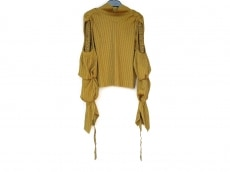 IRENE(アイレネ)のセーター