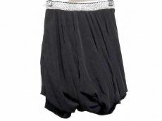 アチャチュムのスカート