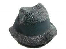 アチャチュムの帽子