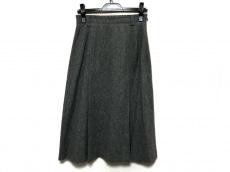AGNONA(アニオナ)のスカート