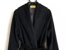 zelal(ゼラール)のコート
