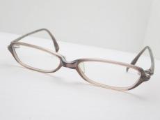 999.9(フォーナインズ)のサングラス