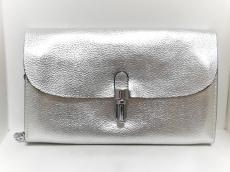 ROSEBUD(ローズバッド)のその他財布