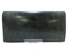 COCOMEISTER(ココマイスター)の長財布