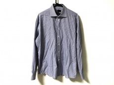モレスキーのシャツ