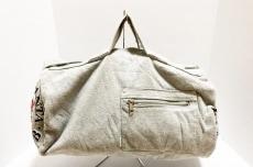 CAPTAIN SANTA(キャプテンサンタ)のハンドバッグ