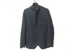 ジョセフアブードのジャケット
