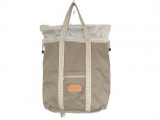 アーツアンドクラフツのハンドバッグ