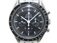 OMEGA(オメガ)のスピードマスタープロフェッショナル アポロ11号