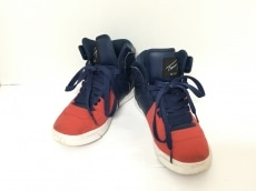TOMMY(トミー)のスニーカー