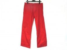 Y's Red Label(ワイズレッドレーベル)のパンツ