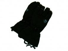 マウンテンハードウェアの手袋