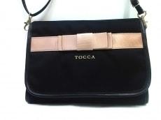 TOCCA(トッカ)のショルダーバッグ