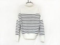 CURRENTAGE(カレンテージ)のセーター