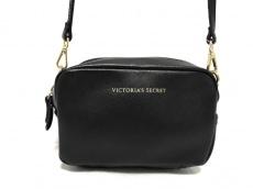 Victoria's Secret(ヴィクトリアシークレット)のショルダーバッグ
