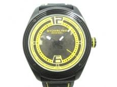 ストゥーリングオリジナルの腕時計