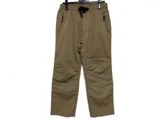 mont-bell(モンベル) パンツ サイズL/s レディース ブラウン