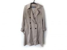 ROSEBUD(ローズバッド)のコート