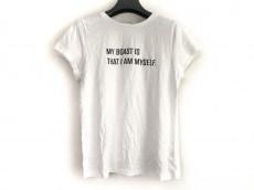 Mystrada(マイストラーダ)のTシャツ