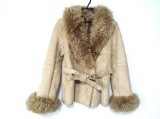 スコットクラブのコート