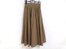 BLENHEIM(ブレンへイム)のスカート