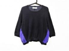 ヴゼットのセーター