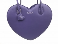 MILK(ミルク)のショルダーバッグ