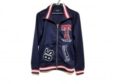 TOMMY(トミー)のジャージ