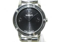 DAMIANI(ダミアーニ)のD・SIDE