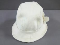 イピンコパリーノの帽子