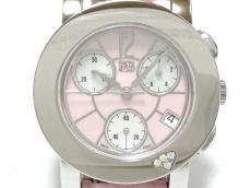 マリナ Bの腕時計